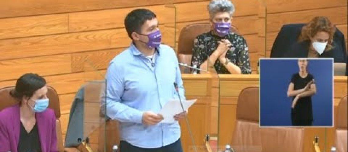 BNGparlamento