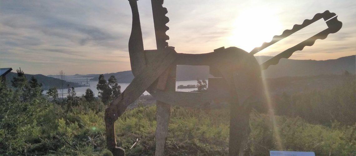 CabaloVentosela