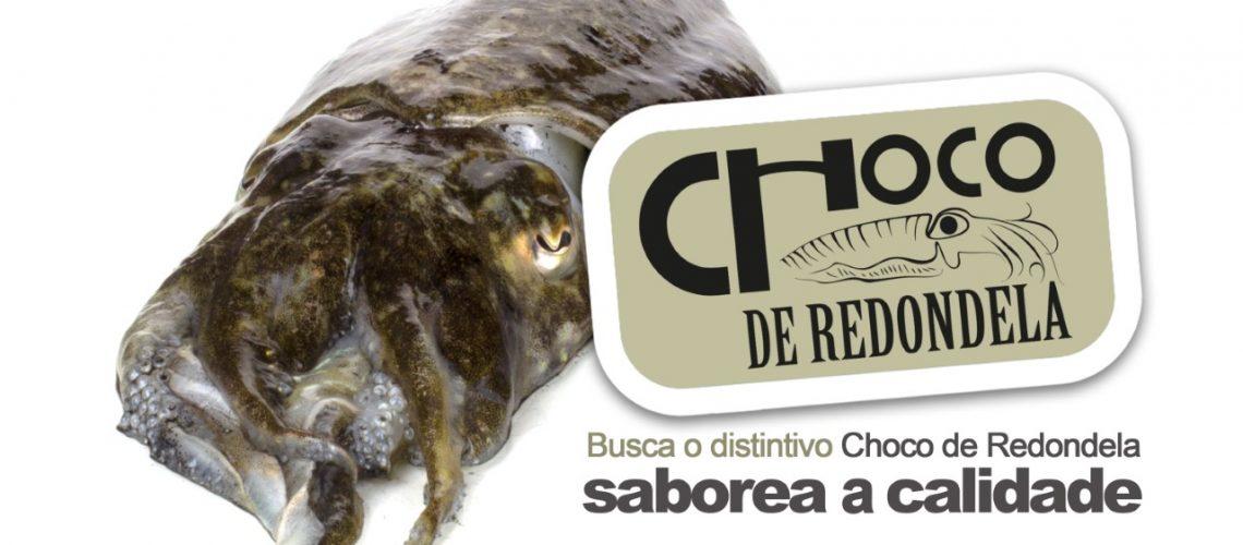 Choco_FOTO PRENSA