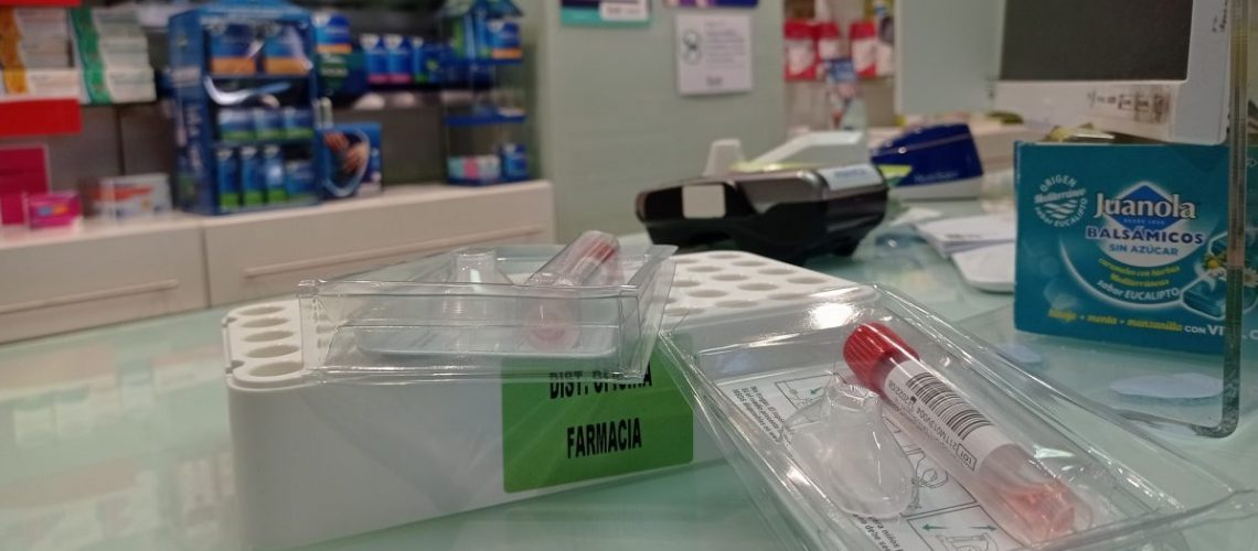 Cribado-farmacias-2-1200x898