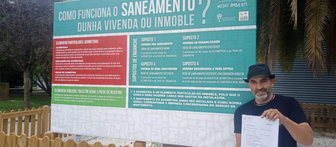 Foto Expo Roberto Villar_1
