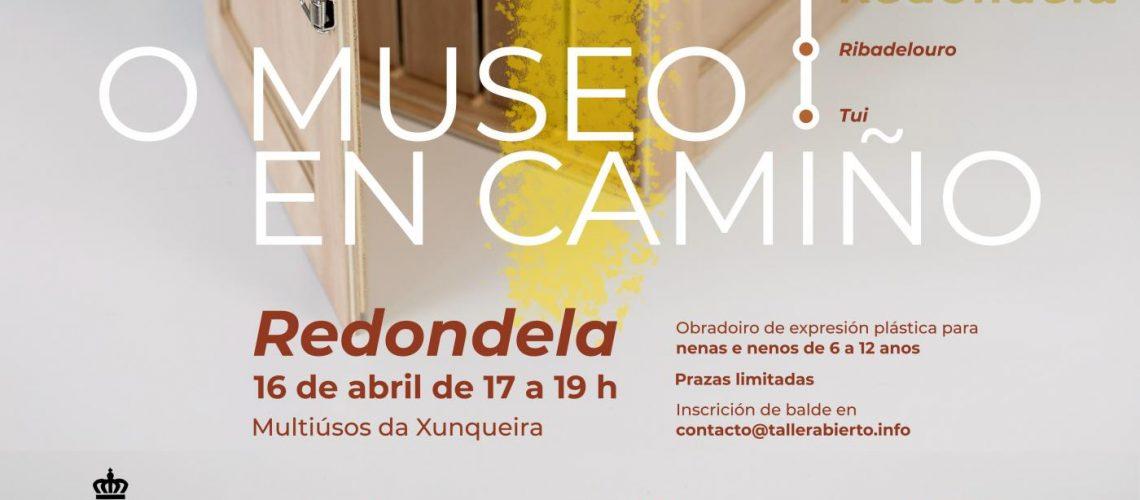 MuseoCamiño
