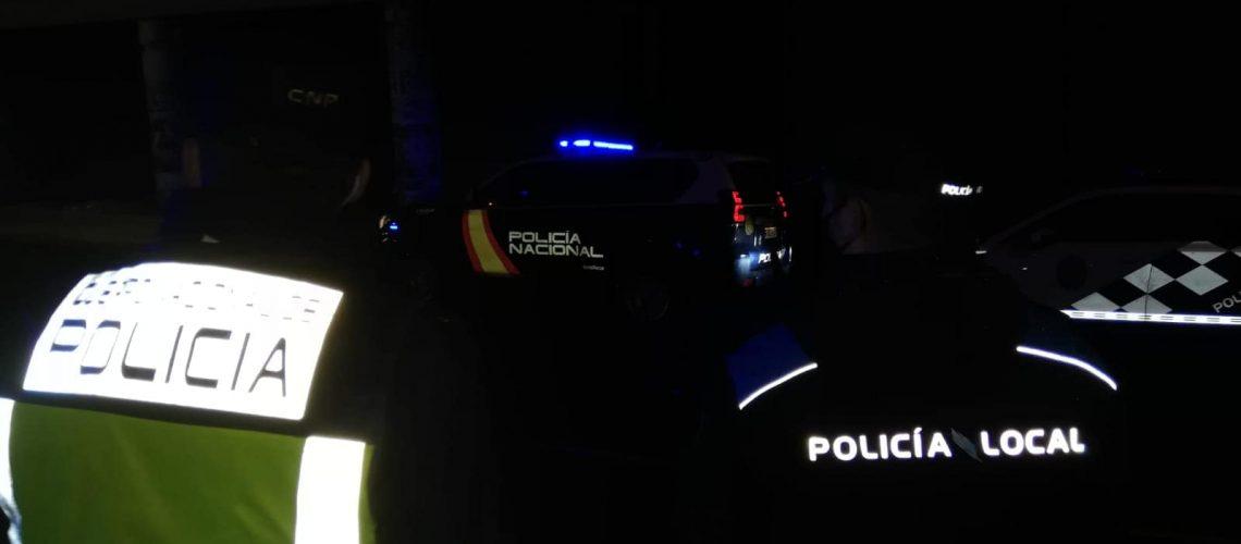 POLICIAdetido