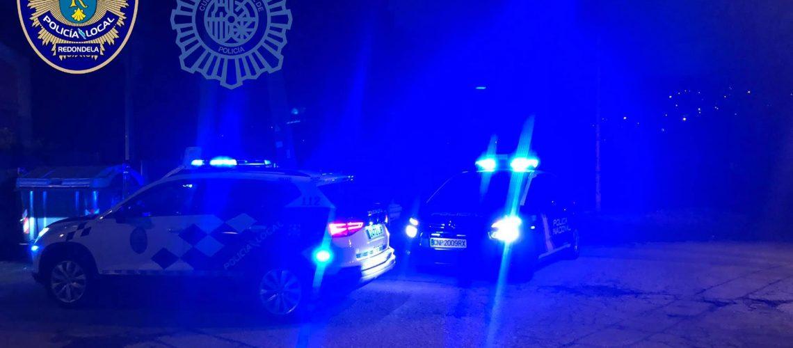 Policia17feb_o