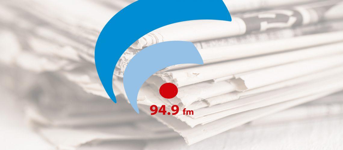 RR_Noticias