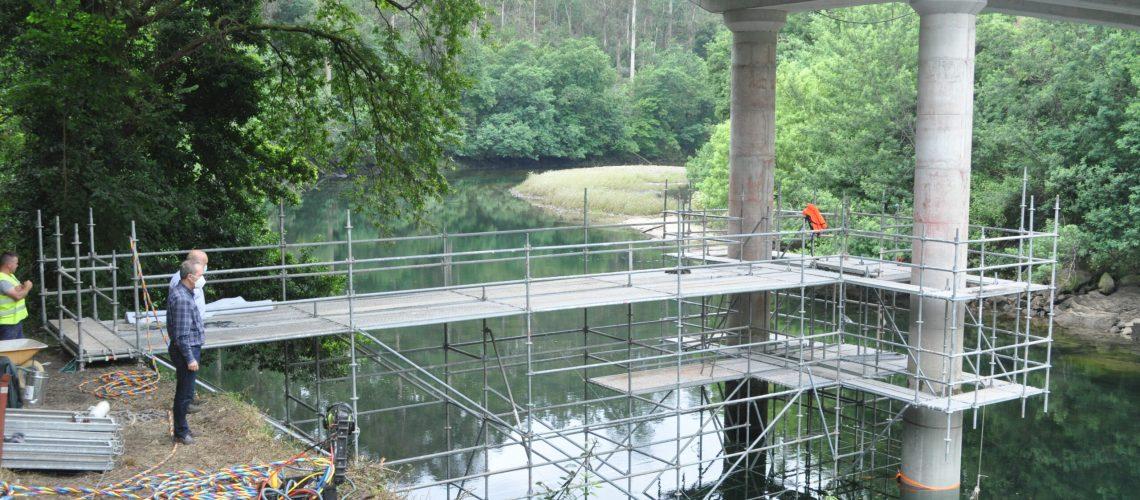 Refuerzo puente comboa (1)