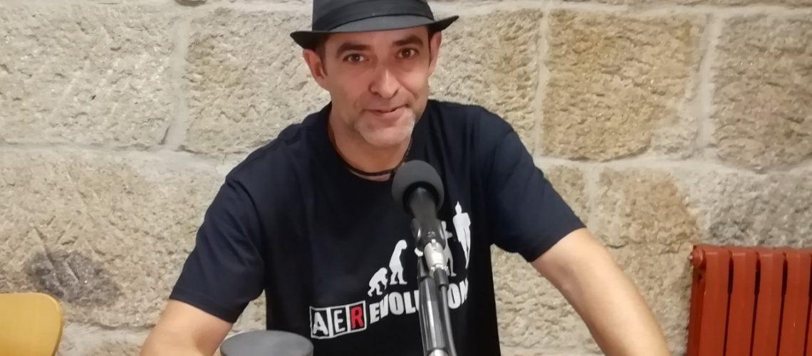 RobertoVillar