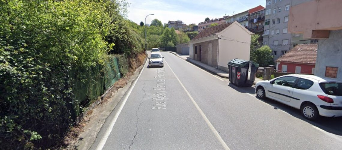 estrada 250