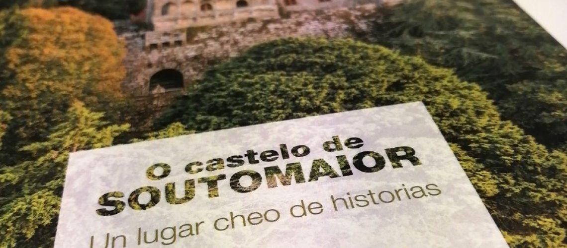 librodeputación castelo