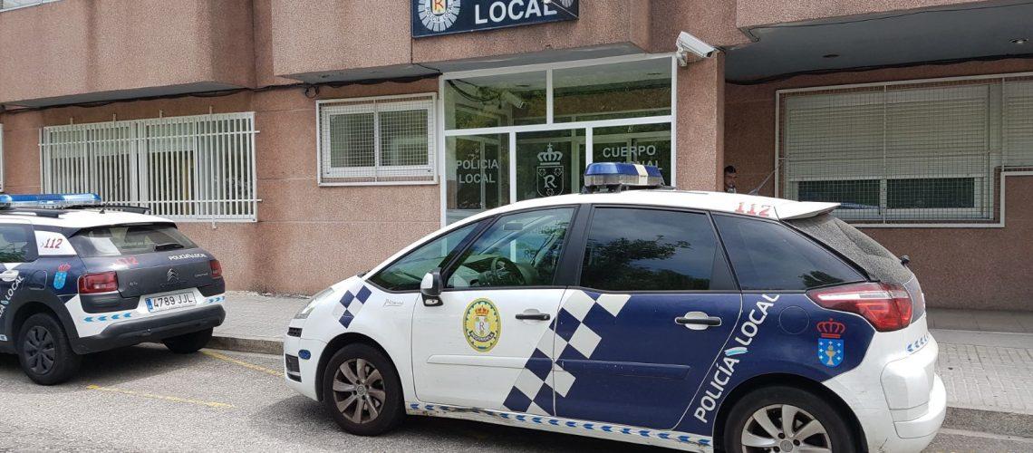 policiaRedondela