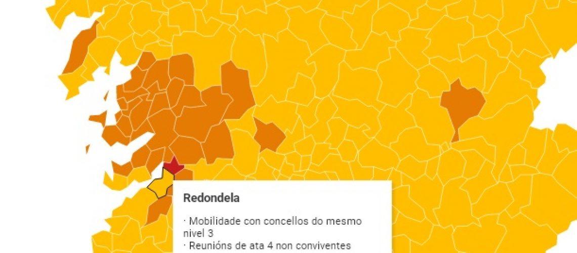 redondelaZonas