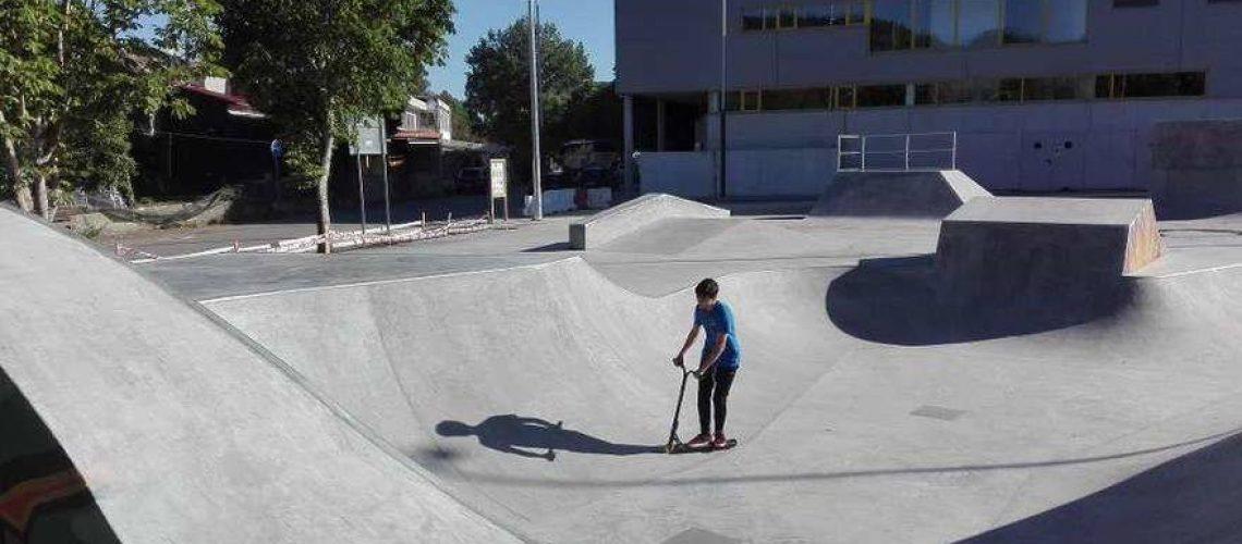 skatepark_n